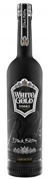 Победное «Белое Золото»