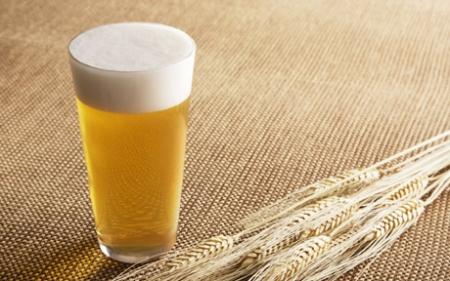 Бельгийцы сварили первое в Европе пиво для мусульман