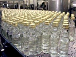 Напитки №_2011 Алкогольный рынок: Кризис жанра