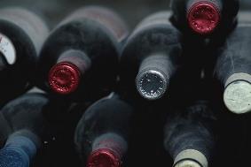 Напитки №1_2011 «Вешние воды» или первые признаки новой тенденции