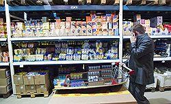 Ритейлеры и поставщики готовят отзывы на поправки в закон о торговле