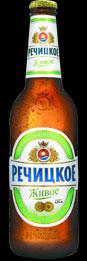Heineken в Беларуси добавит живости бреду «Речицкое»