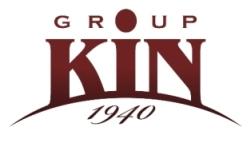 Группа Компаний «КиН» открыла год рекордом