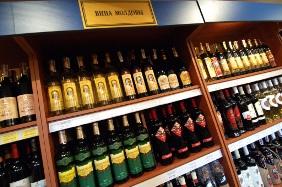 Россия не попала в список целевых рынков молдавских виноделов. Видео