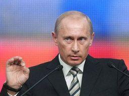 Владимир Путин: Повышать акцизы на алкоголь нужно аккуратно