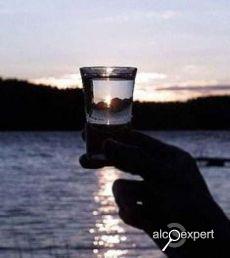 Напитки №1_2011 Шато ЛВЗ или куда производителю податься?