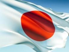 Японцы научились получать сверхпроводники с помощью алкоголя