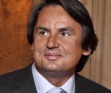 Рустам Тарико по-прежнему нацелен на покупку Nemiroff