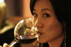 На российских прилавках скоро появится китайское вино