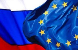 Росалкоголь посетила делегация Представительства ЕС в России