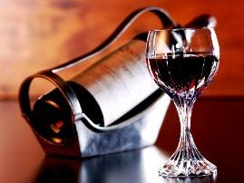 Кто запатентует товарные знаки с названиями грузинских вин?