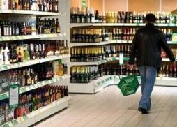 «Тамерлану» запрещают спиртное