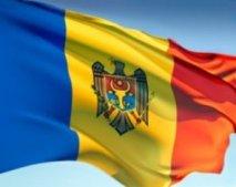 Правительство Молдавии повышает акцизы на крепкий алкоголь