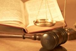 Суд поддержал «Русский алкоголь»