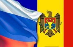 Вице-премьер Молдавии прибудет в Москву