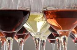 Качественные вина в структуре потребления. Российский и зарубежный опыт