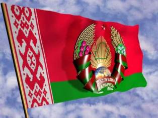 В Беларуси начали расти продажи водки
