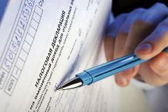 «Спиртовый комбинат» подозревают в экономии на налогах