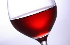 Гильдия виноделов Молдовы отправит вино в Японию