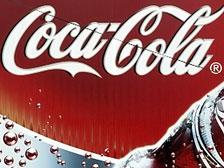 Coca-Cola потеснила Pepsi на рынке США
