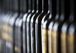 Эксперты: государство не спешит реанимировать рынок вина, делая ставку на водку