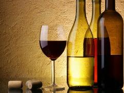 ВИНА И НАПИТКИ 2011 - научная и деловая площадка винограда-винодельческой отрасли
