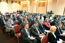 ВИНА И НАПИТКИ 2011  - научная и деловая площадка