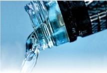 В 2010 году объем российского производства водки сократился на 12,2%