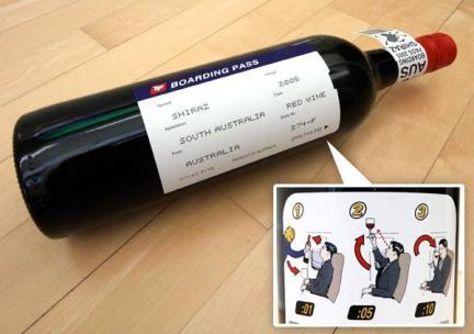 Произведения виноделов