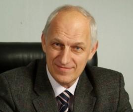 Леонид Попович: Вино – это результат крестьянского труда