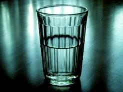 Три четверти россиян предпочитают классическую водку