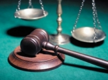 Продолжаются судебные тяжбы вокруг ОАО «Ключанский спиртзавод»
