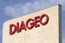 Аналитики нашли еще одну мишень для Diageo