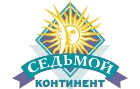 """Роспотребнадзор взялся за """"Семерку"""""""