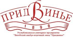 """""""Придвинье"""" в январе-феврале году увеличил выпуск продукции"""