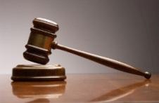 Суд рассмотрит жалобу «Союз-Виктана» на взыскание с него 718,7 млн. руб