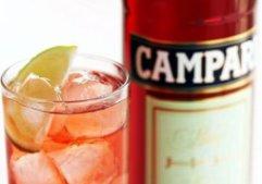 Campari увеличила прибыль в 2010 году