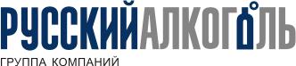 Топ-менеджер «Росспиртпрома» придумал бренд для «Русского алкоголя»