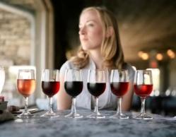 Медики официально высказались в пользу натуральных виноградных вин