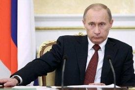 Путин не одобрил акцизную политику Минфина