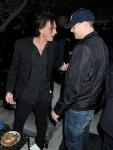 Оскар 2011: под крылом GREY GOOSE