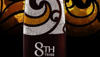 Восьмое племя