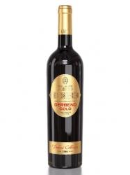 Напитки №1_2011 Не ностальгическая история для ценителей выдержанного прошлого