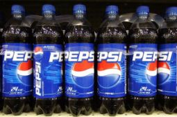 В Армении появится свой завод по производству Pepsi
