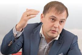 А. Мечетин: В России слишком дешевая водка