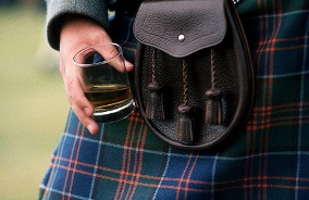 Glenrothes назвал имена победителей международного конкурса знатоков виски