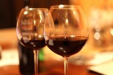 Кубанское вино будет поставляться в Белоруссию