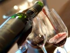 Наркологи видят пользу для здоровья в разумном потреблении вина