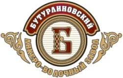 Росалкоголь снова приостановил лицензию ЛВЗ «Бутурлиновкий»