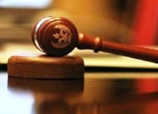 Суд отказал в аннулировании лицензии Среднеуральского винзавода